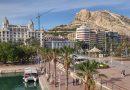 Ambasady i konsulaty w Alicante