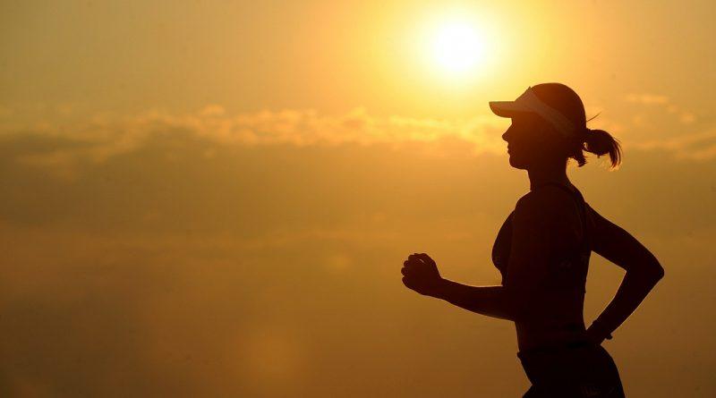 Bieganie – dobre dla każdego